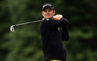 World No.1 Justin Rose confirms JP McManus Pro-Am 2020 appearance